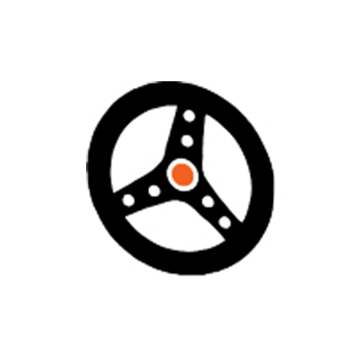 交通運輸必備App|IDN Driver LOGO-綠色工廠好玩App
