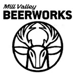 Logo for Mill Valley Beerworks