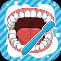 Belajar Menyikat Gigi icon