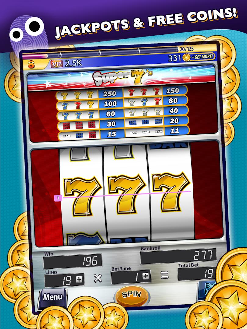 Free tips win slot machines niagara falls seneca niagara spa hotel casino