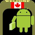 Canada Migration Assessment logo
