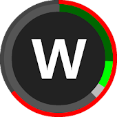 Free Workout Timer APK for Windows 8