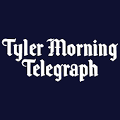 Tyler Morning Telegraph