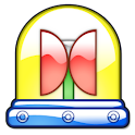 Siren Sounds icon