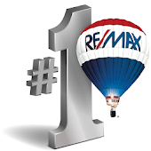 RE/MAX Tiffany