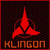 STAR TREK KLINGON REVENGE