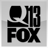 Q13 FOX News - Seattle