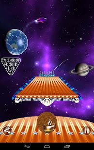 Bowling Paradise 2 Pro screenshot