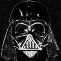 Darth Vader Says icon