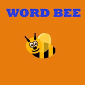 Word Bee