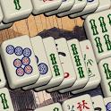 Mahjong Genius - Free icon