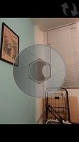 Screenshot of Big Camera Button Lite SELFIES