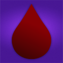 Blood Types by Joe Christiano