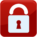 VPN App Prism Breaker 4 free icon