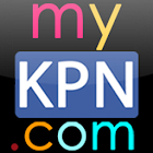 mykpn.com icon