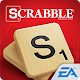 SCRABBLE by ELECTRONIC ARTS