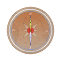 Magic Compass Zero icon