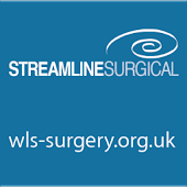 Weight Loss Surgery Forum