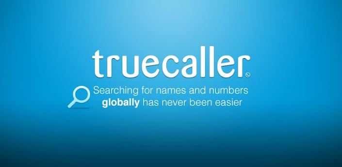 Truecaller -Block calls, texts