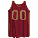 Cleveland Cavaliers News logo