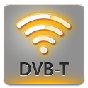 Tivizen WiFi for SamsungTablet icon