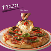Pizza Recipes