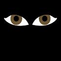 Contact Lens Tracker logo