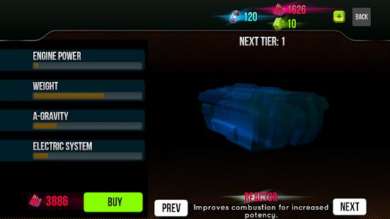 Super-Battle-Ships-Racing-3D 11