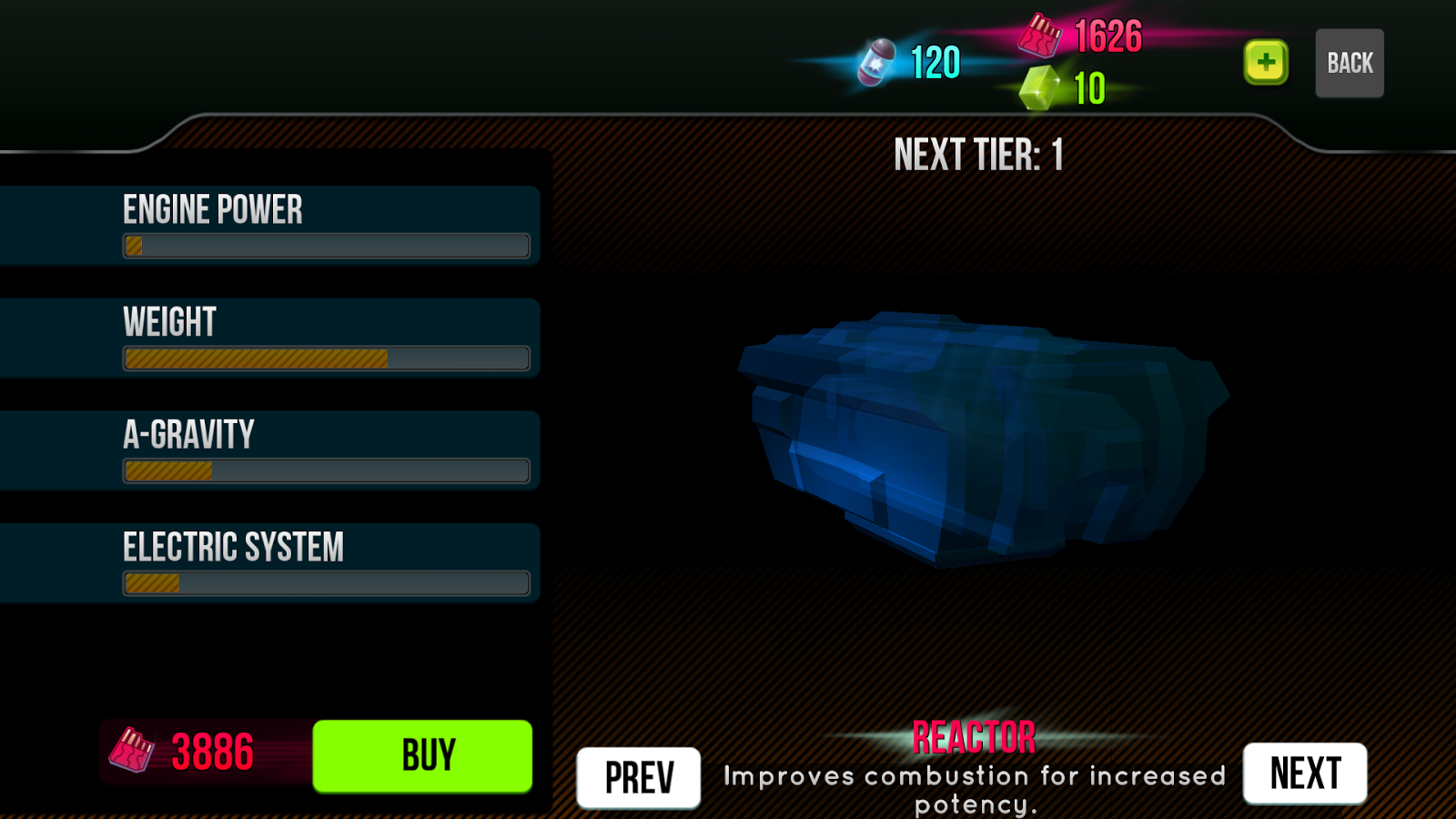 Super-Battle-Ships-Racing-3D 29