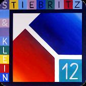 Stiebritz & Klein