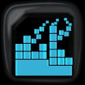 pureSound WIFI icon