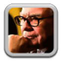 Value Investor Wisdom icon