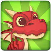 Little Dragons APK for Ubuntu