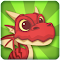 Little Dragons 1.0.262 Apk