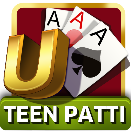 UTP - Ultimate Teen Patti game (apk) free download for Android/PC/Windows