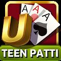 UTP - Ultimate Teen Patti (3 Patti) download