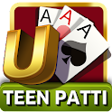 Ultimate Teen Patti icon