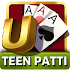 Ultimate Teen Patti 32.5.5