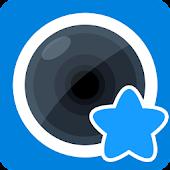 VIX – photo,video edit & share