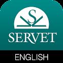 Servet digital.English edition icon