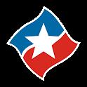 Texas Bankers Association