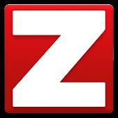 Zett - Die Zeitung am Sonntag