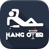 Hang Over - Prevent Hangovers