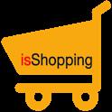 인기상품 모음 및 검색 - G마켓 옥션 11번가 쇼핑 icon