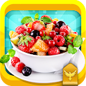 Fruit Salad Maker icon