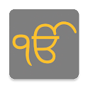 Discover Gurbani icon