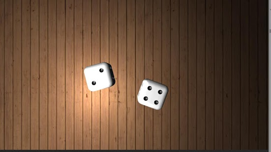 Roll The Dice - screenshot thumbnail