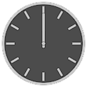 Timmo Clock Pro - Desk Clock icon