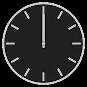 Timmo Clock Pro - Desk Clock