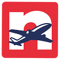 Norwegian Travel Assistant icon
